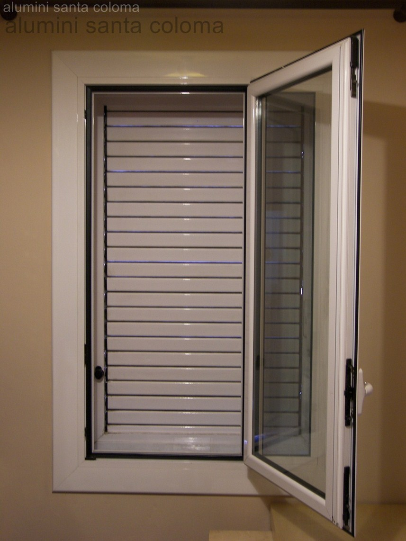 Presupuesto ventanas aluminio online awesome imgenes de for Ventanas de aluminio precios online