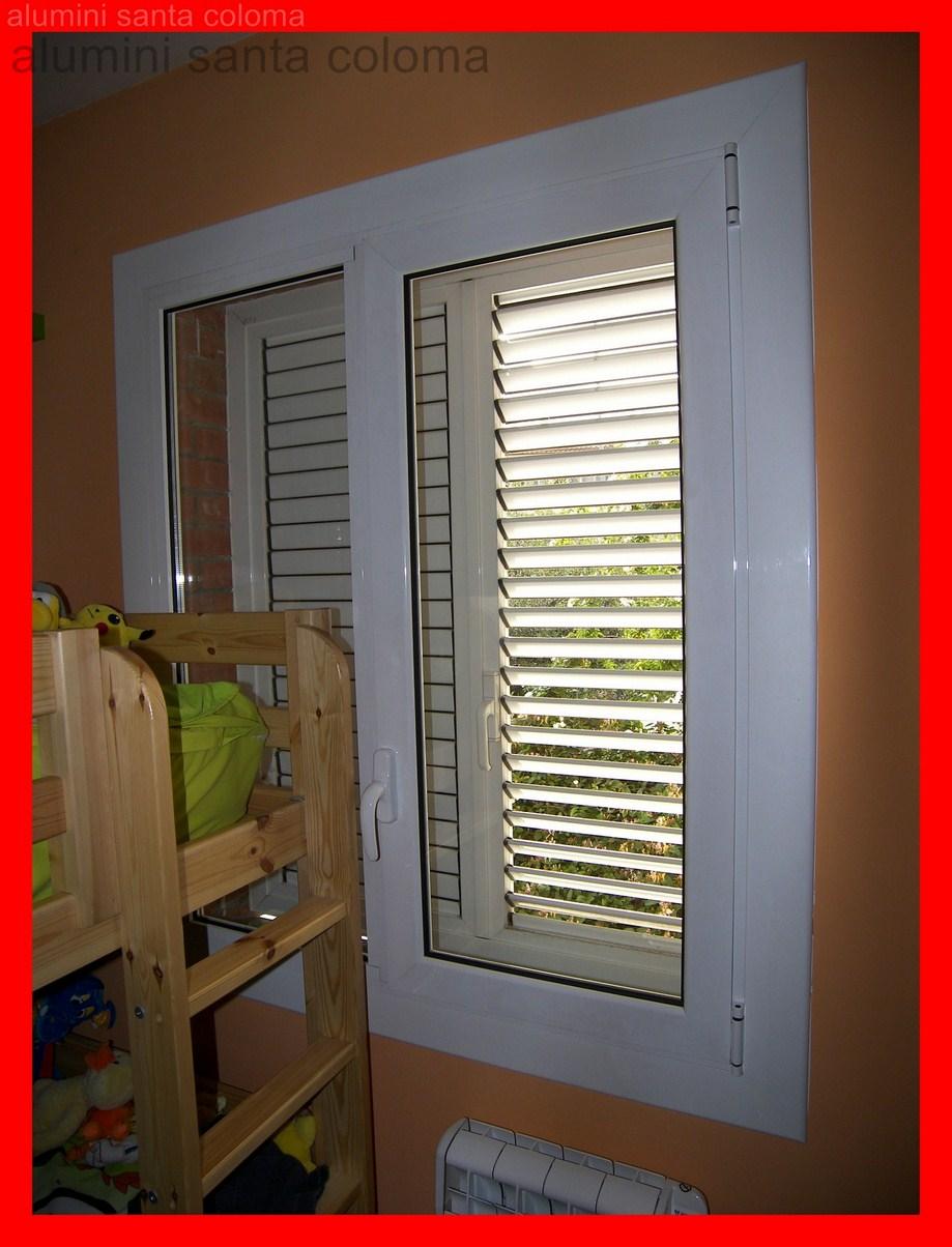 Puertas y ventanas de aluminio car interior design - Bentanas de aluminio ...