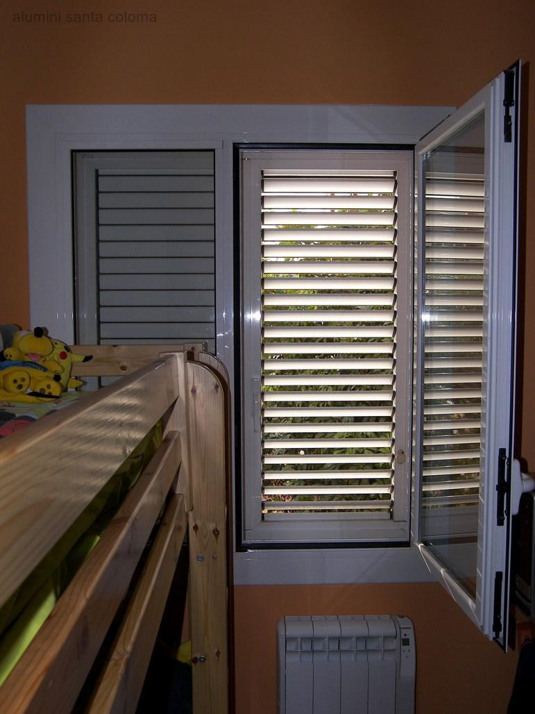 Ventanas de aluminio precios related keywords ventanas - Bentanas de aluminio ...